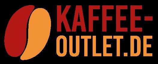 Kaffee Outlet-Logo