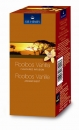 Sir Henry Rooibos Vanille, Sachets - 6x25 Stk.