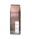 PURE Fine Selection Typ Cappuccino - 10x1000g