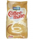 Nestlé Coffee-Mate - 12x1000g