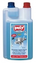 REINIGUNGSMITTEL PULY MILK PLUS 1000 ml